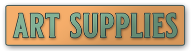 ArtSupplyButton_edited.png