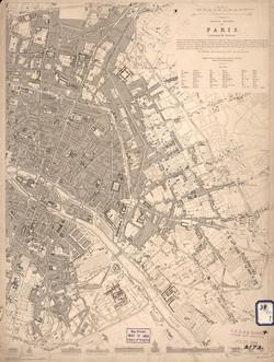 Eastern Paris 1904