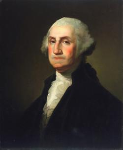 Rembrandt_Peale_-_George_Washington_-_Go