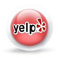 Time Capsule Framing Yelp Link Reviews Online