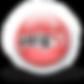Time Capsule Framing Yelp Link Reviews Online
