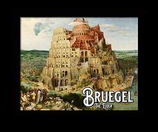 BruegelElder.png