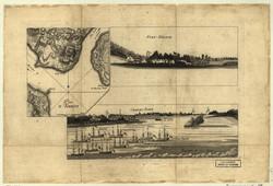 Fort Sullivan