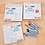 Thumbnail: Micador Early Start Colortivities Board Book Pack
