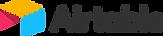 air table logo.png