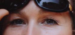 DSC_1624 kasia oczy