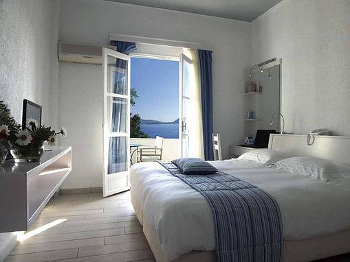 Aegialis-Hotel-Superior-Room1.jpg