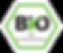 716px-Bio-Siegel-EG-Öko-VO-Deutschland.s