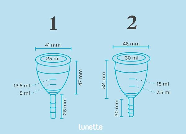 Lunette_sizes_c68c5237-c569-420c-b123-7a