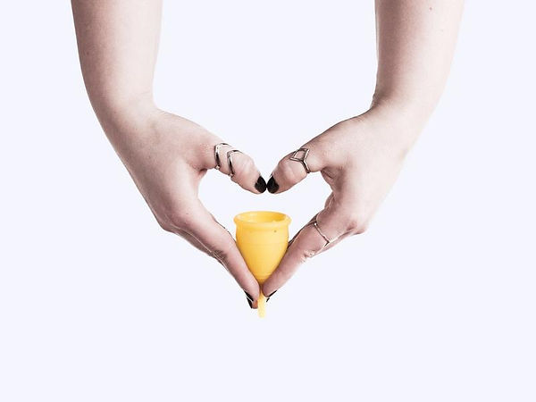 lunette_cup_heart2_1024x_ecee1670-7714-4
