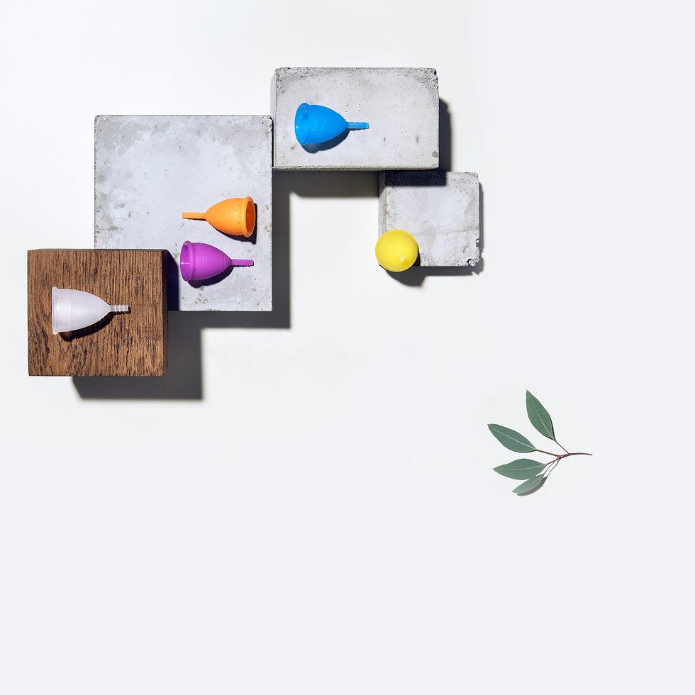 Lunette_product_allcolors.jpg