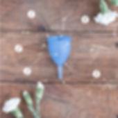 Menstruasyon kabı, adet kabı, regl kabı, adet kupası, regl kupa, menstruel kupa, Lunette, Türkiye