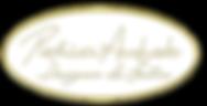 logo_PATRICIA_ANDRADE_-oficial_01-04--19