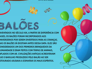 BALOES