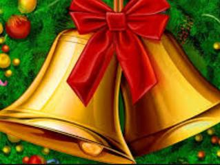 O significado do sino de Natal