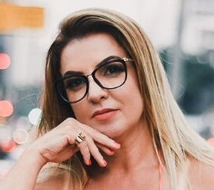 PATRICIA ANDRADE.JPG
