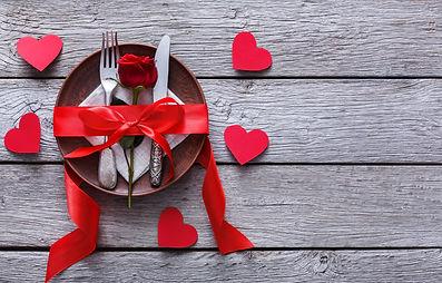 Para o Casal, jantar romantico, pedido de casamento, decoracao jantar romantico, decoracao hotel romantico, decoracao motel romantico, decoracao romantica, decoracao luz de velas