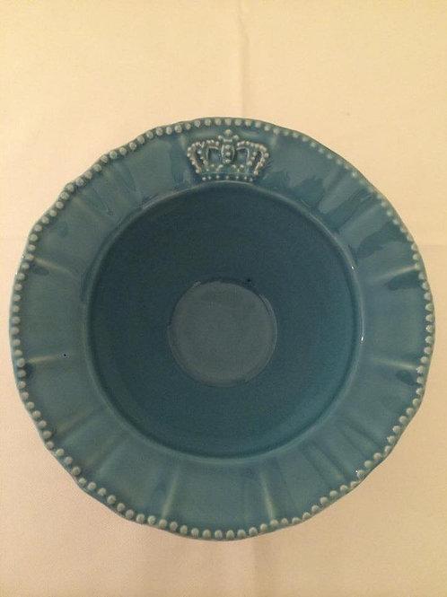 Bowl Azul Tiffany