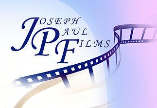 Joseph Paul New business Card final.jpg