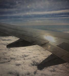 the air beneath my wings.jpg