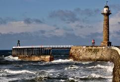 Whitby Harbour Entrance.jpg