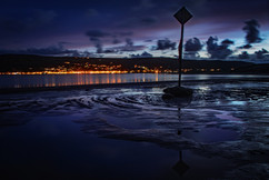 water - midnight estuary - resized.jpg