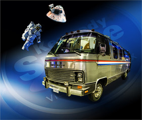 5. NASA Airstream bus.jpg