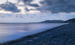 water - dreamy evening sea - resized.jpg