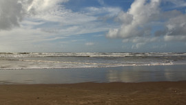 water - sea and clouds - resized.jpg