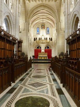Buckfast Abbey.JPG