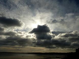 Spring clouds.JPG