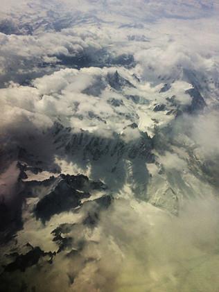 40 thousand feet of air.jpg