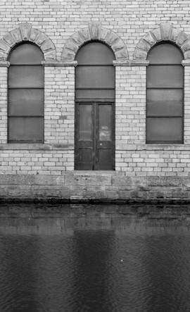 Yorkshire Canal.jpg