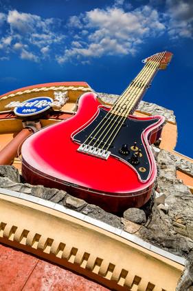 3. In the air guitar.jpg