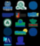 logos escuelas.png