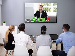 videokonferencia.jpg