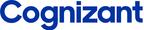 cognizant-logo.png