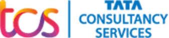 TATA_logo.jfif