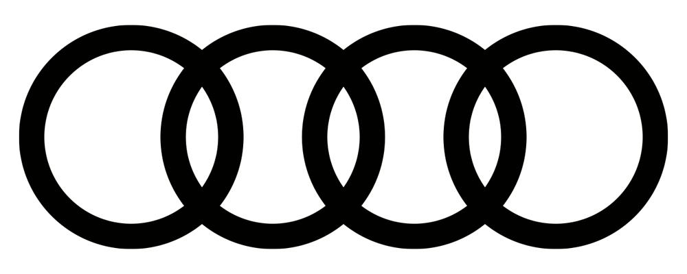 audi_logo.png