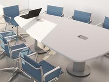 Hengerlábas tárgyaló asztal.jpg