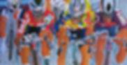 Branded #1,2x4,acryl on cnvs,w.jpg