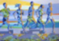 The Running Life w.jpg
