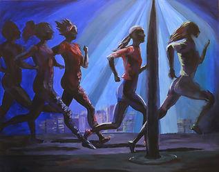 Night Club 2 w.jpg