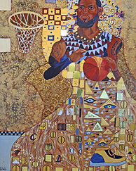 LeBron, Man in Gold, w.jpg