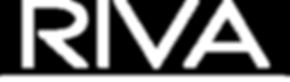 RIVA-logo2.PNG