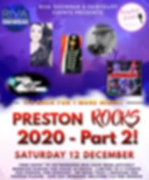 PrestonRocks-2.JPG