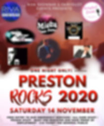 Preston-Rocks.jpg