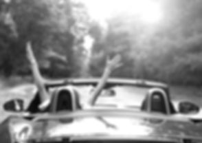 Carefree Drive_edited.jpg