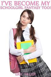 schoolgirl2.jpg