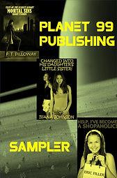 sampler.jpg